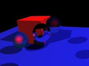 Final image for demo
